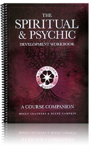 psychic development for groups