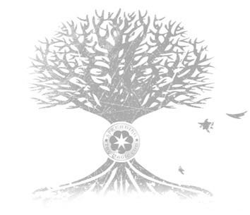 The Spiritual & Psychic Development Workbooks