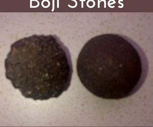 Are There Cheaper Alternatives To Boji Stones™?