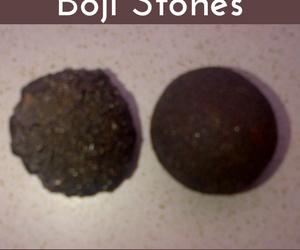 Are There Cheaper Alternatives To Boji Stones™?
