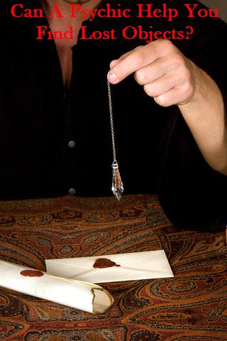 dowsing archives the spiritual psychic development workbooks. Black Bedroom Furniture Sets. Home Design Ideas