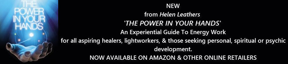 power in your hands